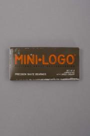 Mini logo-2017