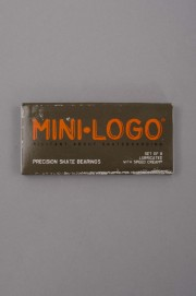 Mini logo-2018