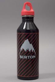 Mizu-M8 Burton Perfomer-INTP