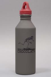 Mizu-M8 Chocolate Skeleton-INTP