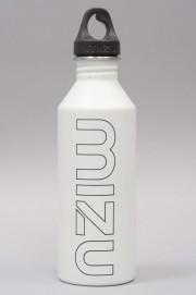 Mizu-M8 Glossy-INTP