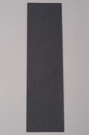 Mob-Grip M-80-2017