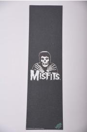 Mob grip-Misfits Small-2018