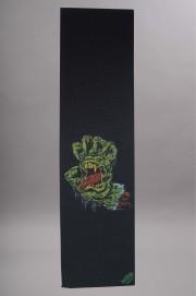 Mob-Grip Skinner Hand-2016