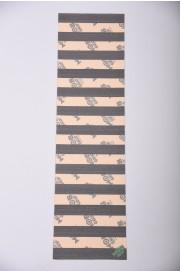 Mob grip-Stripes Clear-2018