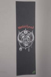 Mob-Motorhead Graphic-INTP