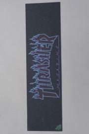 Mob-Thrasher Blue Flame Logo-2017