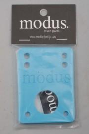 Modus-Pads Blue-2016