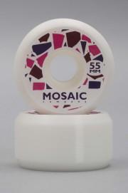 Mosaic-Ceramics-2017
