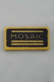 Mosaic-Cleaner Griptape-2016