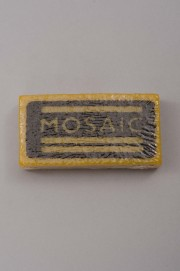 Mosaic-Griptape Cleaner-2017