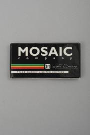 Mosaic-Super 1 Tyler Surrey Abec 7 L.e. 608rs Black-2018