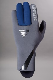 Mystic-Durable Grip Glove-FW13/14