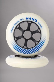 Nano-Racing 110mm-85a-INTP