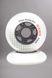 Nano-Racing 80mm-85a-INTP