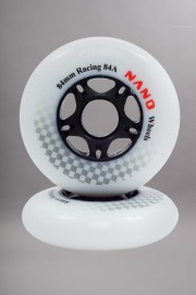 Nano-Racing 84mm-84a-INTP