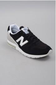 Chaussures de skate New balance-Mrl 996-FW17/18