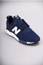 Chaussures de skate New balance-Mrl247-SPRING18