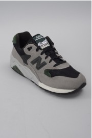 Chaussures de skate New balance-Mt 580-FW17/18