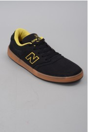 Chaussures de skate New balance numeric-598-FW17/18