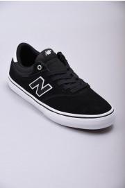 Chaussures de skate New balance numeric-Nm255-SPRING18