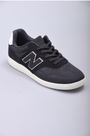 Chaussures de skate New balance numeric-Nm288-SPRING18