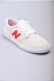 Chaussures de skate New balance numeric-Nm345-SPRING18