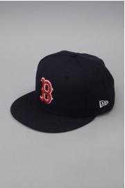 New era-Acperf Boston Red Sox-FW17/18