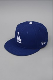 New era-Acperf Los Angeles Dodgers-FW17/18
