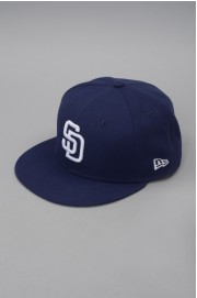 New era-Acperf San Diego Padres-FW17/18