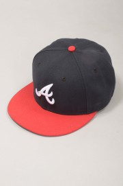 New era-Atlanta Braves-FW14/15