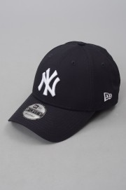 New era-Basic New York Yankees-FW17/18