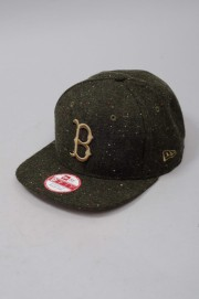 New era-Boston Red Sox  Fleck Tweed 950-FW15/16
