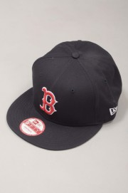 New era-Boston Red Sox-FW14/15