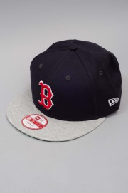 New era-Boston Red Sox-FW15/16