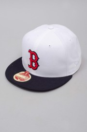 New era-Boston Red Sox Heritage Collection-FW15/16