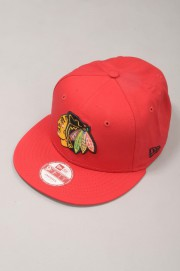 New era-Chicago Blackhawks-FW14/15