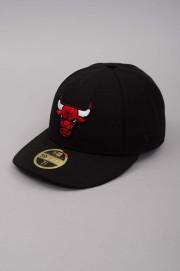 New era-Chicago Bulls-SPRING17