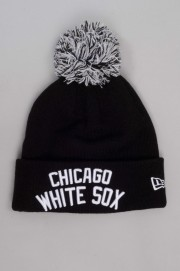 New era-Chicago Whitesox-FW15/16