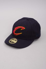New era-Cleveland Cavaliers-SPRING17