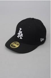 New era-Coop Wool La Dodgers-FW17/18