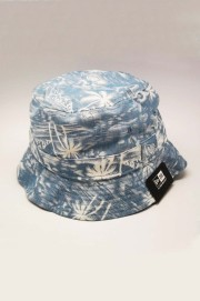 New era-Den Palm Bucket-SPRING16