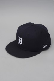 New era-Detroit Tigers 59 Fifty-SPRING18