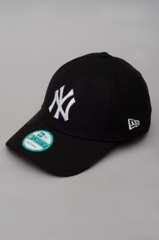 New era-Diamond Era Essential New York Yankees-SUMMER16