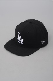 New era-Lightweight La Dodgers-FW17/18