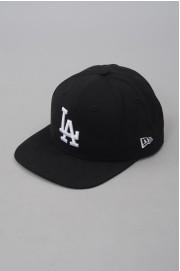 New era-Lightweight La Dodgers-FW17/18
