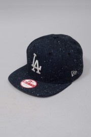 New era-Los Angeles Dodgers Fleck Tweed 950-FW15/16