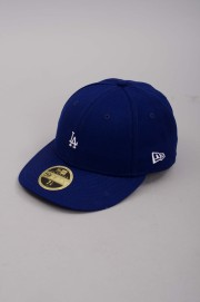 New era-Los Angeles Dodgers Mini Logo-SPRING17