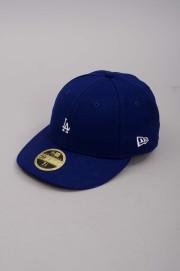 New era-Los Angeles Dodgers Mini Logo-SPRING17