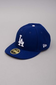 New era-Los Angeles Dodgers-SPRING17